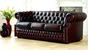 black leather club chair and ottoman tufted black leather club chair and ottoman used createabookmark info