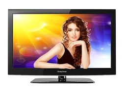 best black friday deals on 40 inch tv 483 best black friday tv deals 2012 images on pinterest friday
