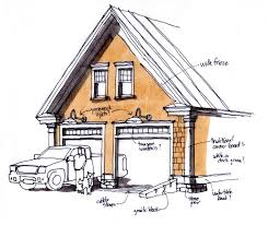 House Plans That Look Like Barns Blog Archive Garages That Look Like Barns
