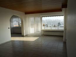 Wohnzimmer Verbau 4 Zimmer Wohnungen Zu Vermieten Darmstadt Dieburg Mapio Net
