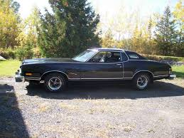 1976 mercury cougar xr7 bing images cars my husband wants