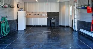 Blue Floor L Blue Floor Tiles Kitchen Best Of Blue Floor Tile Tiles Kitchen