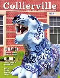 lexus of memphis ridgeway collierville magazine 2015 by contemporary media issuu