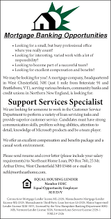 letter for customer service specialist