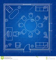 Office Floor Plan Symbols Office Floor Plan Furniture Symbols Office Floor Plan With Linear