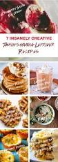 thanksgiving day leftover recipes best 20 thanksgiving leftover recipes ideas on pinterest