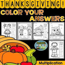 208 best thanksgiving images on kindergarten