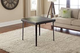 costco home office furniture costco office furniture costco home office furniture full size