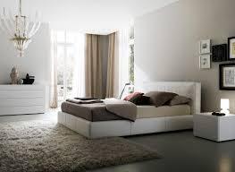 Contemporary Bedroom Decorating Ideas Photos And Video - Modern contemporary bedroom designs