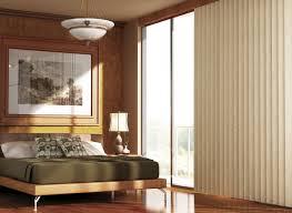 Blinds For Sliding Doors Ideas Sliding Door Window Treatments Best 25 Sliding Glass Doors Prices