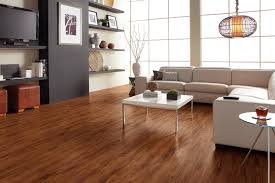 What Does It Cost To by Floor How Much Does It Cost To Install Laminate Flooring How