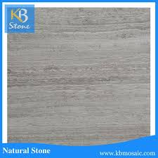 2017 sale china wooden white marble floor tile for stairs