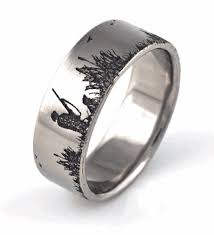 duck band wedding rings 10 best outdoors images on duck waterfowl