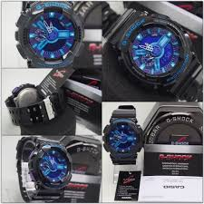 Jam Tangan G Shock gshock g shock jam tangan watches baby gshock s fashion on