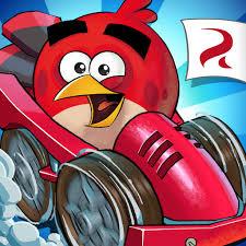 angry birds go mod apk angry birds go v2 4 1 mega mod apk android