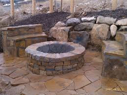 best fire pit ever u2026 best fire pit fire pits and fire within