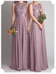 online bridesmaid dress shopping southern bride