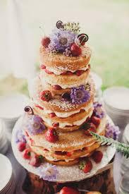 the most popular wedding cakes on pinterest weddingbells