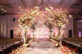 wedding decorator wedding decorators