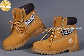 s 14 inch timberland boots uk uk timberland kid 6 inch premium wheat waterproof boots with