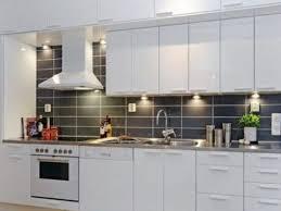 popular backsplashes for kitchens popular backsplashes for kitchens kitchen how to install best