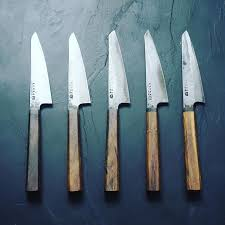 73 best couteaux images on pinterest kitchen knives chef knives