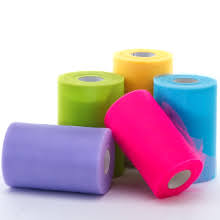 rolls of tulle tulle material tulle rolls tulle bolt