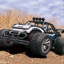 jeep rock crawler buggy koowheel rc car 1 16 scale jeep high speed buggy rock crawler remote