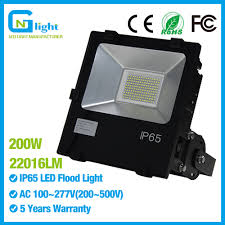 popularne sports lighting fixtures kupuj tanie sports lighting