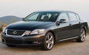 lexus gs 350 tire size used 2010 lexus gs 350 for sale pricing features edmunds