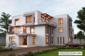 mansion home designs house design id 37901 house designs by maramani
