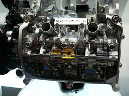 subaru wrx engine diagram p 51 engine diagram cessna engine diagram wiring diagram odicis