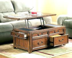 trunk coffee table set vintage trunk coffee table flyingwithemilio com