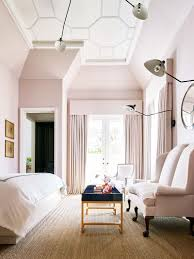 12 more pink rooms to crush on master bedroom bedrooms and modern