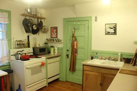 Green Kitchen Design Kitchen Attractive Green Kitchen Cabinets Remodeling Ideas