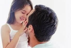 the father u0027s love