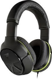 xbox headset black friday xbox 360 turtle beach x32 wireless headset black 520 gtq