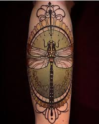 1690 best tattoos images on pinterest ideas glass and kewpie