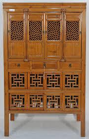 China Kitchen Cabinet Chinese Cabinets Kitchen Home Decorating Interior Design Bath