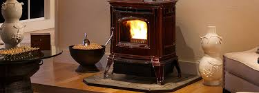 Harman Pellet Stoves Heating And Furnaces Delta T Inc