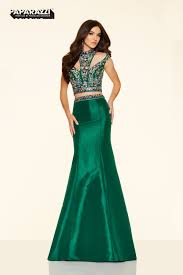 celebrity prom dresses and evening wear superstore cannock midlands