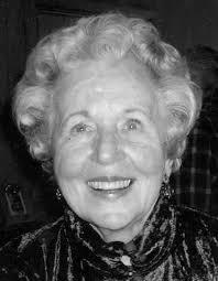 Gray Davis Maxine Davis Obituary Chico Ca Chico Enterprise Record