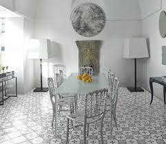 modern dining room ideas 10 modern dining room decorating ideas