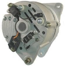 alternator wiring diagram w terminal travelwork info