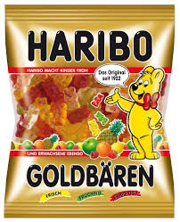 where to buy candy haribo candy online all about haribo candy and where to buy it