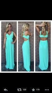 mint green prom dress shop for mint green prom dress on wheretoget