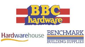history of bunnings bunnings warehouse