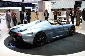 koenigsegg concept cars geneva 2015 koenigsegg regera debuts the truth about cars