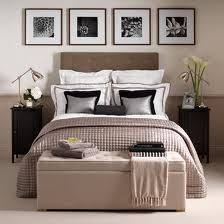 26 easy styling tricks to get the bedroom you u0027ve always wanted