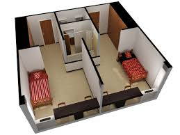 create a virtual room online for free build virtual house a